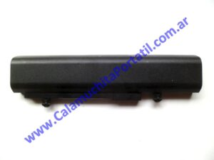 0614BAA Batería Asus EEE PC 1215b / 1215B-BLK069S