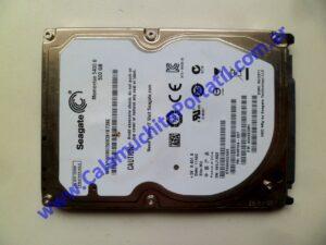 0614HDA Disco Rígido Asus EEE PC 1215b / 1215B-BLK069S