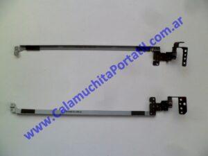 0616LBI Bisagras Positivo BGH G-800 – G-860 – C-12104