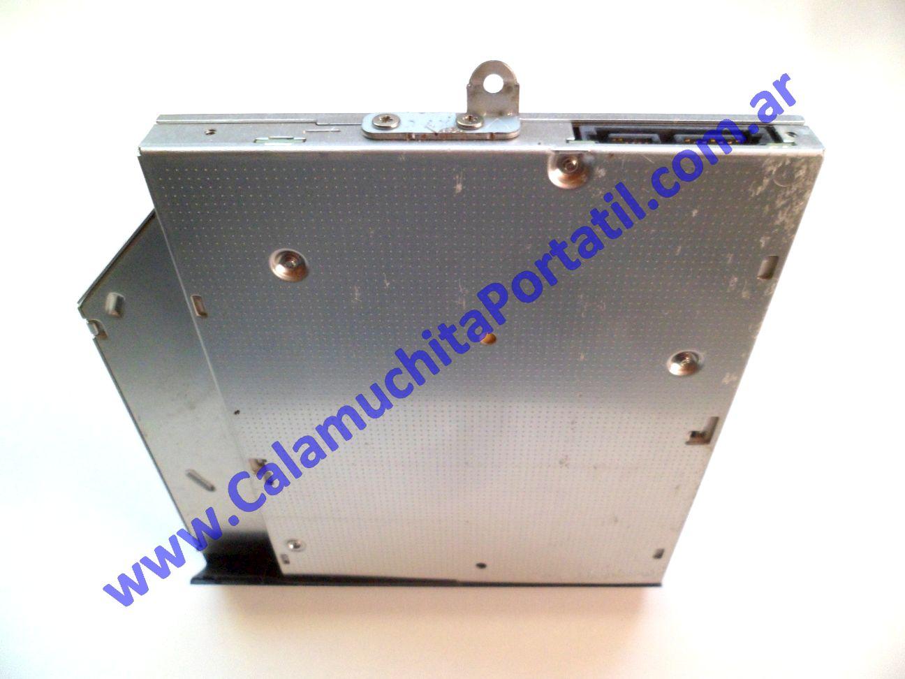 0617OPT Optico Compaq CQ56-204LA / LE682LA#ABM