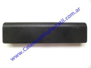 0618BAA Batería Compaq CQ42-121LA / WX481LA#AC8