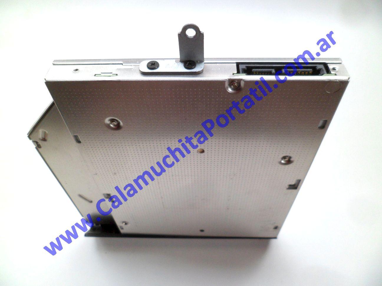 0618OPT Optico Compaq CQ42-121LA / WX481LA#AC8