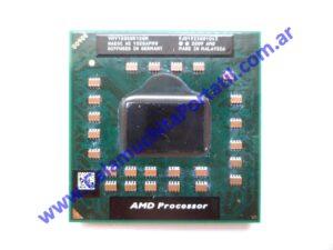 0618QQA Procesador Compaq CQ42-121LA / WX481LA#AC8