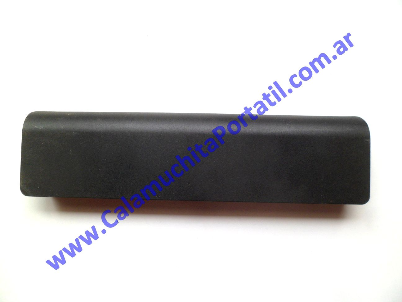 0619BAA Batería Compaq CQ42-208LA / XL347LA#ABM