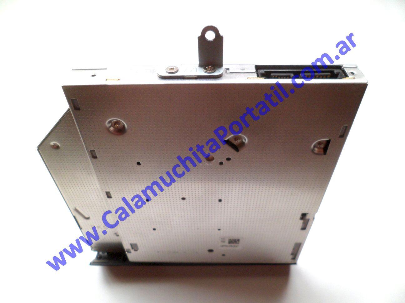 0619OPT Optico Compaq CQ42-208LA / XL347LA#ABM