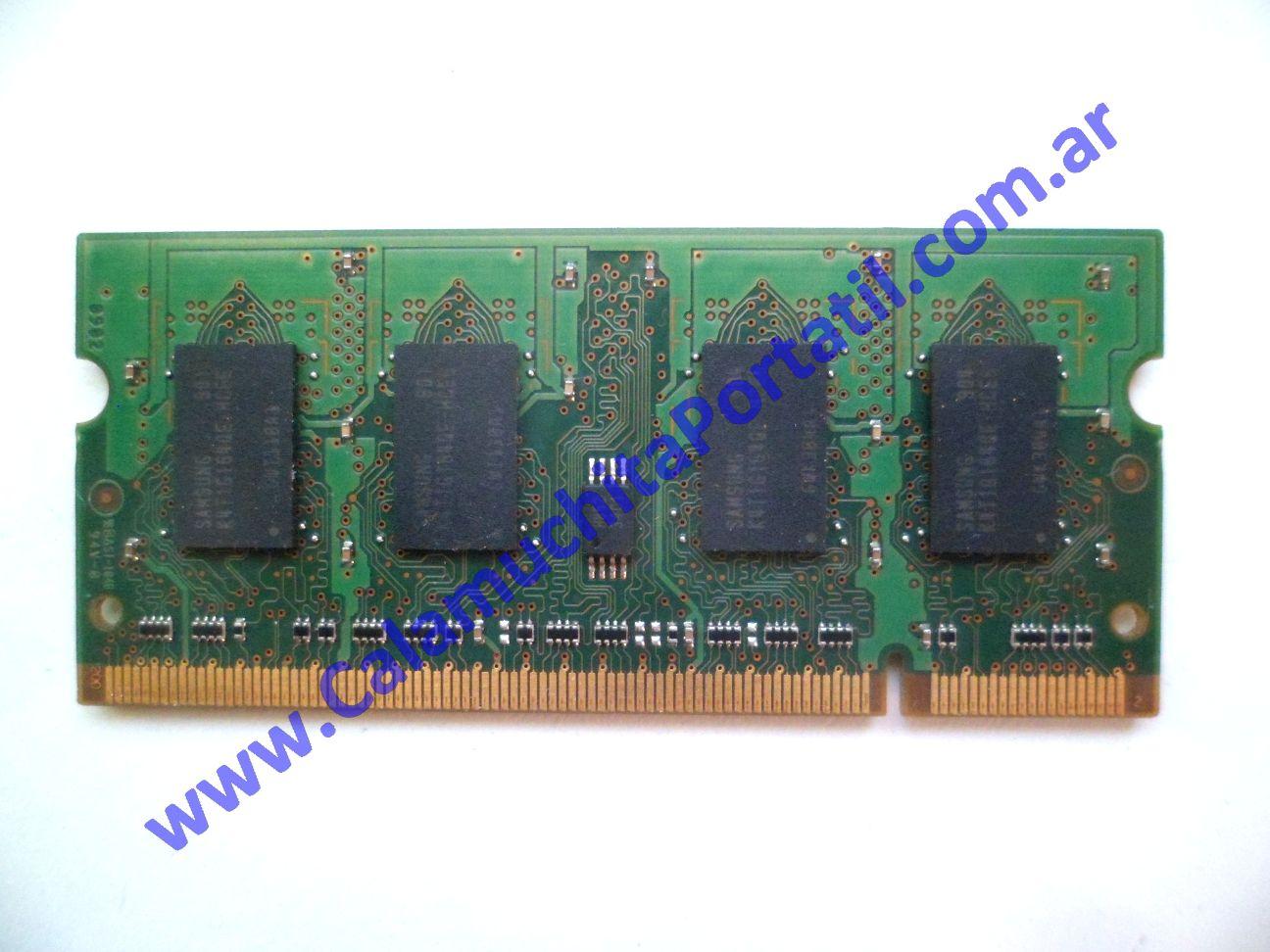 0620NMA Memoria Hewlett Packard Pavillion dv9000 / dv9700 / dv9910us / FE694UA#ABA
