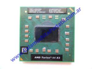 0620QQA Procesador Hewlett Packard Pavillion dv9000 / dv9700 / dv9910us / FE694UA#ABA