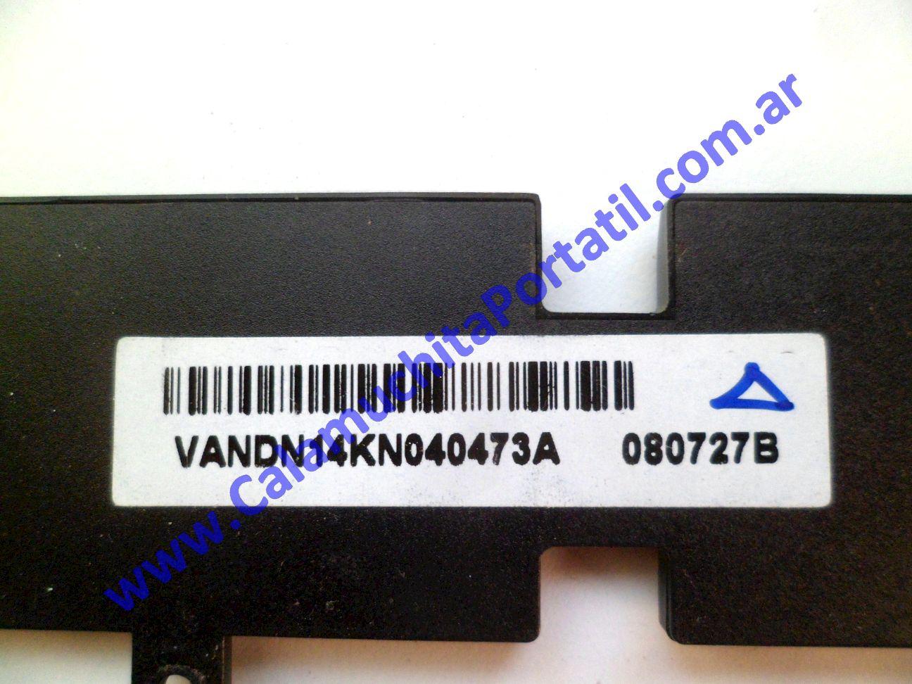 0620SPA Parlantes Hewlett Packard Pavillion dv9000 / dv9700 / dv9910us / FE694UA#ABA