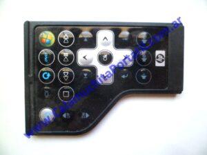 0621ACR Control Remoto Hewlett Packard Pavillion dv6000 / dv6245us / RP285UA#ABA