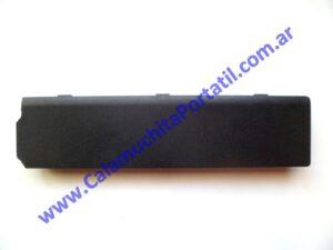 0621BAA Batería Hewlett Packard Pavillion dv6000 / dv6245us / RP285UA#ABA