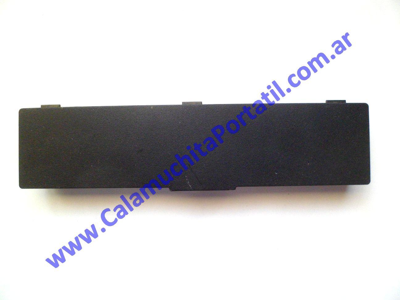 0622BAA Batería Toshiba A215-SP5816 / PSAFGU-07E01M