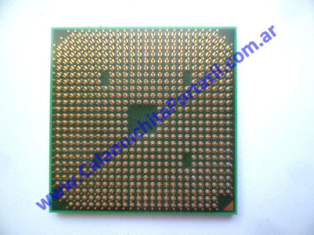 0622QQA Procesador Toshiba A215-SP5816 / PSAFGU-07E01M