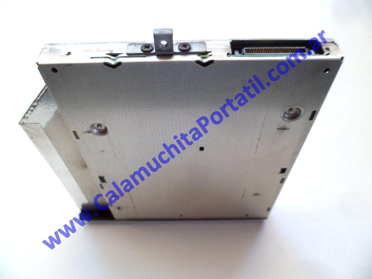 0623OPT Optico Toshiba A135-SP4088 / PSAD0U-05700L