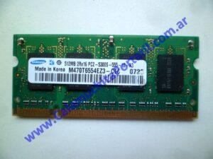 0625NMB Memoria Hewlett Packard Pavillion dv2000 – dv2422la – GM690LA#AC8