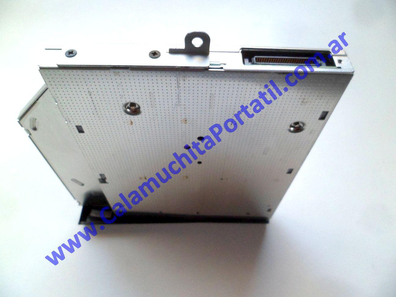 0625OPT Optico Hewlett Packard Pavillion dv2000 – dv2422la – GM690LA#AC8