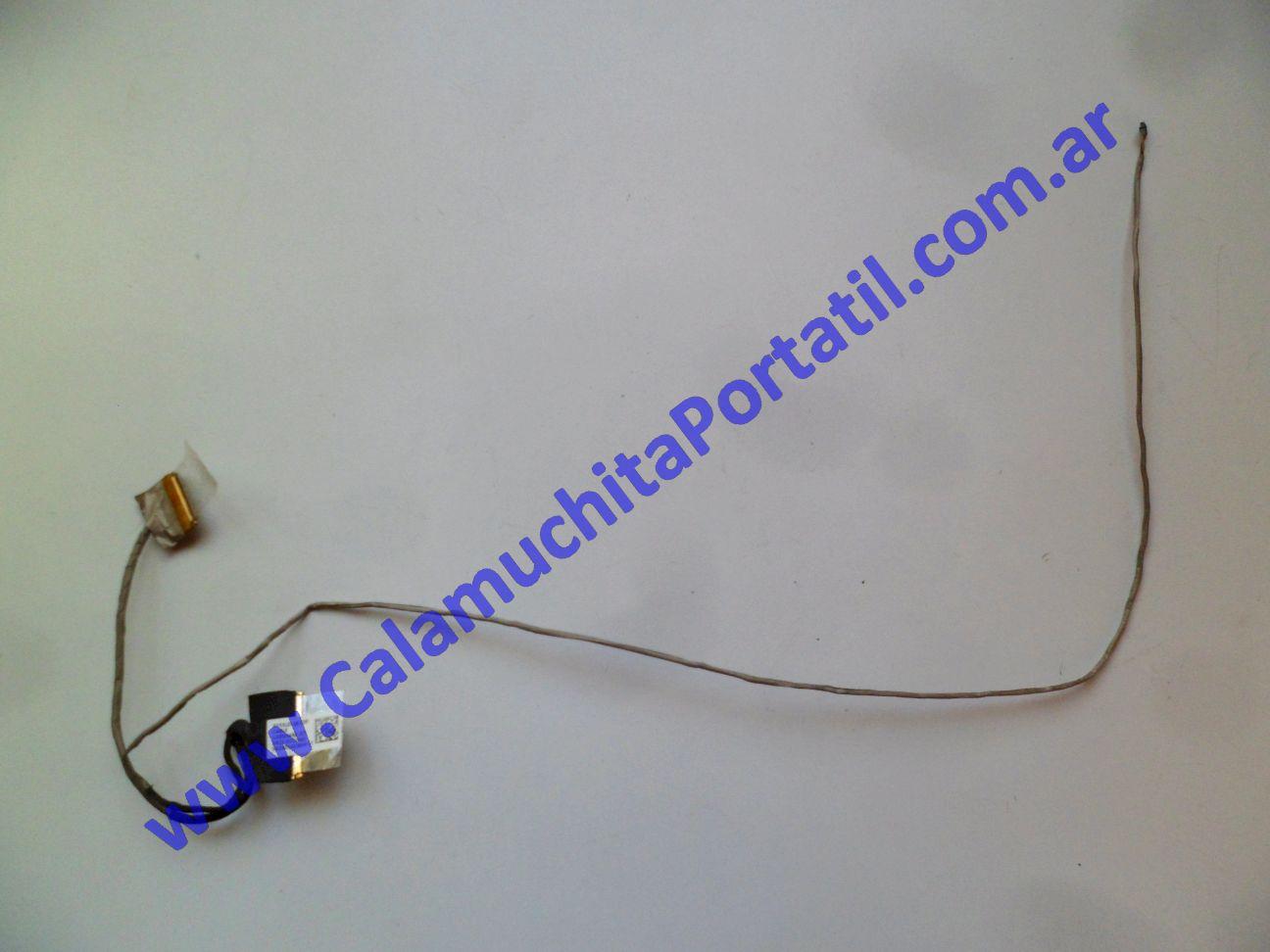 0628FVI Flex Video Asus F554L