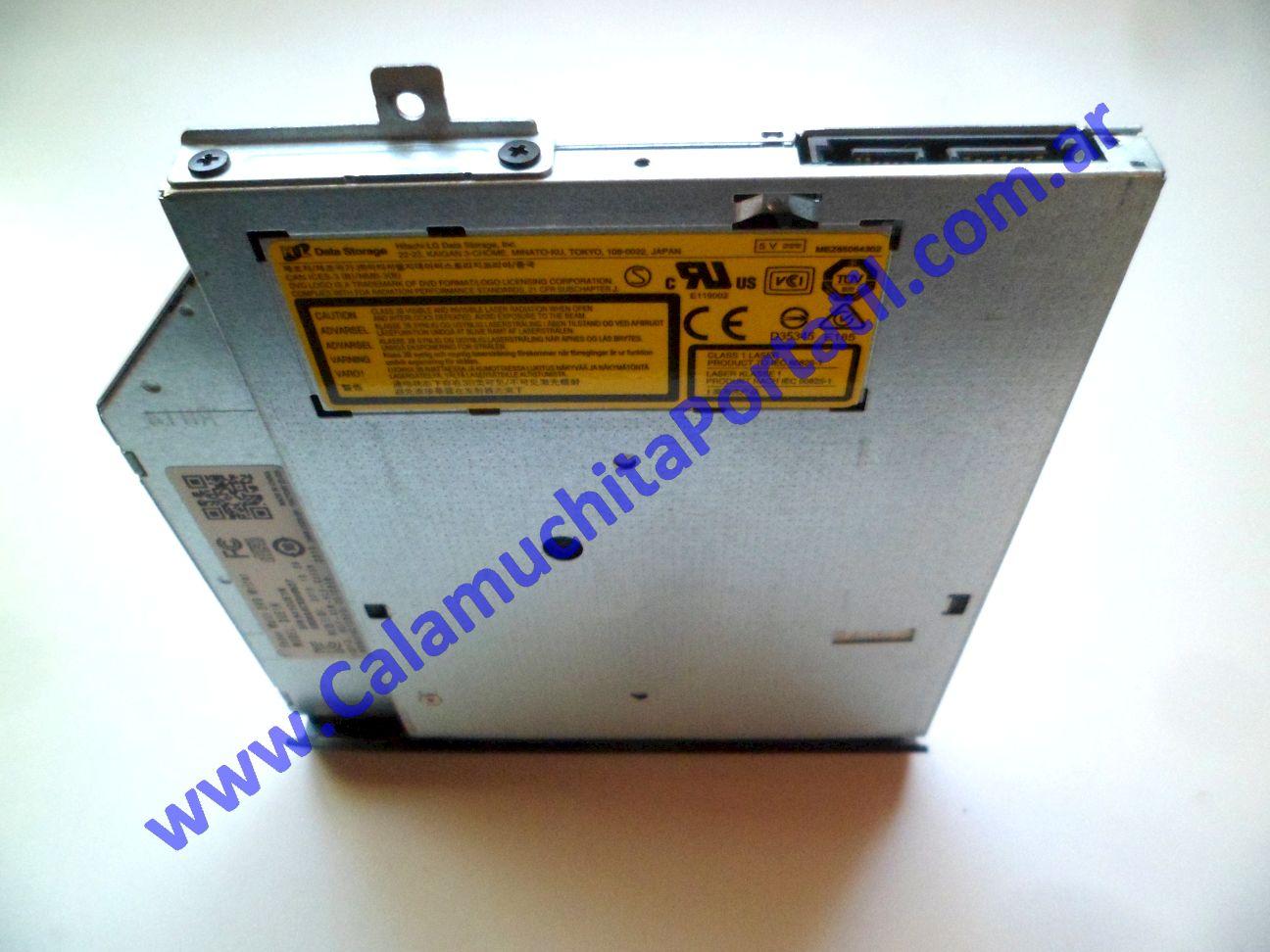 0628OPT Optico Asus F554L