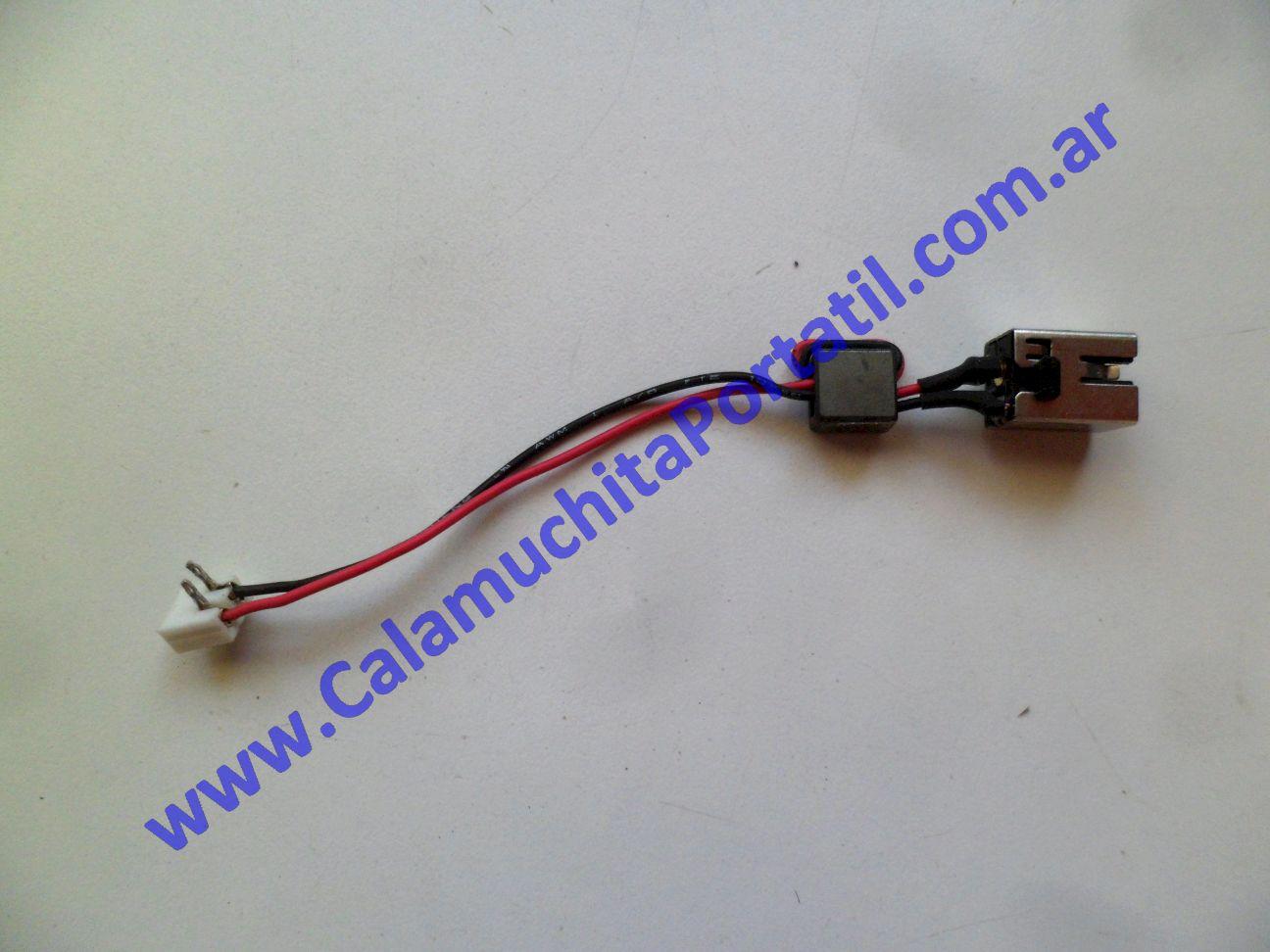 0629JPO Conector Power Gfast